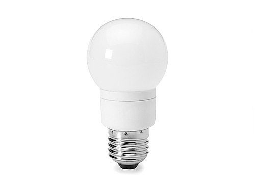 LED-ecoline-E27-1W