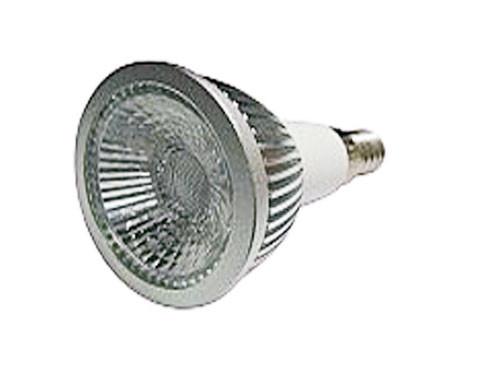 led spot e14 4w