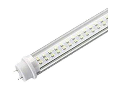 Led Powertube TL-lamp 150cm 25W met starter