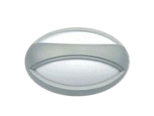 Led buitenverlichting rond 3W