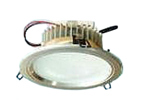 Led downlight 20W