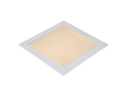 Led paneelspot 18 Watt