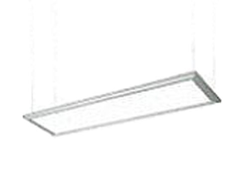 Led rechthoekig paneel 30cm x 60cm 24W