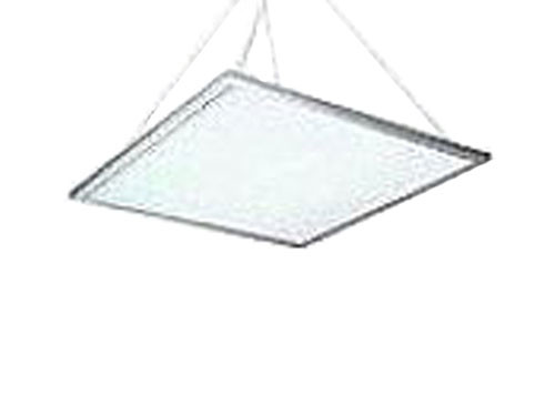 Led vierkant paneel 60cm x 60cm 40W