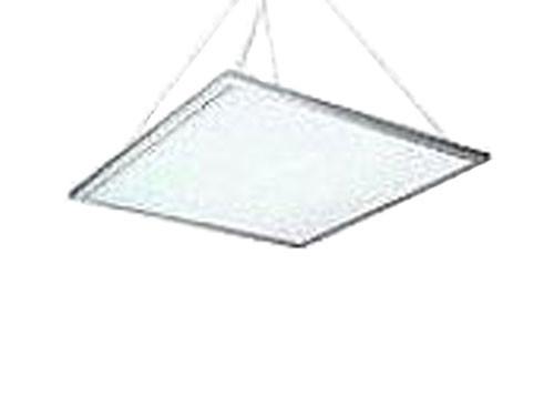 Led vierkant paneel 60cm x 60cm 60W