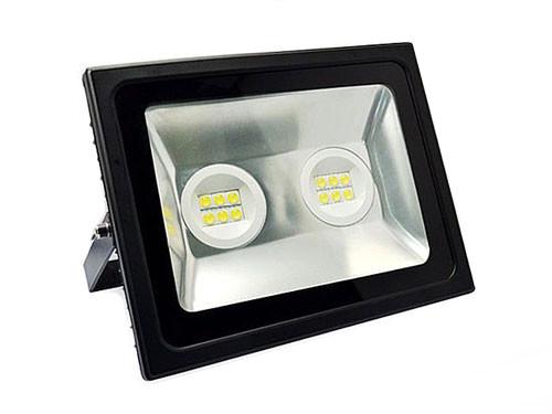Mamouth LED schijnwerper 80W