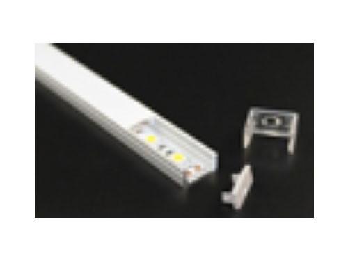 LED profielen Archieven - Ledco: LED verlichting - LED gloeilamp ...