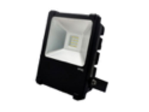 Flat design light 20W - Ledco: LED verlichting - LED gloeilamp - LED ...