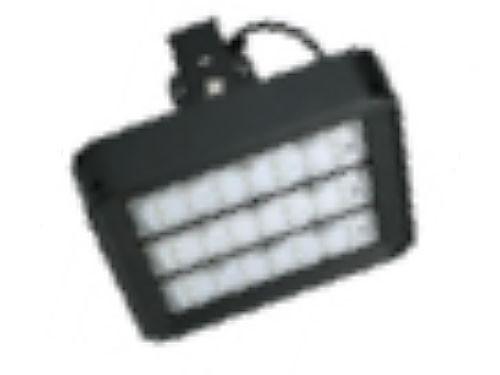 Manty pro light 120W - Ledco: LED verlichting - LED gloeilamp - LED ...