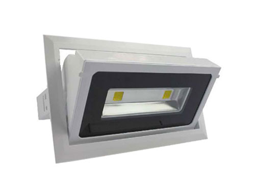 LED winkelverlichting
